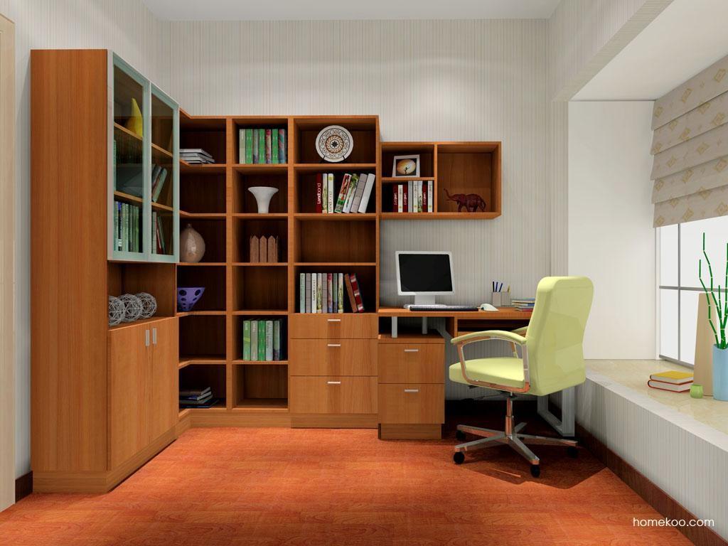 家具C2824