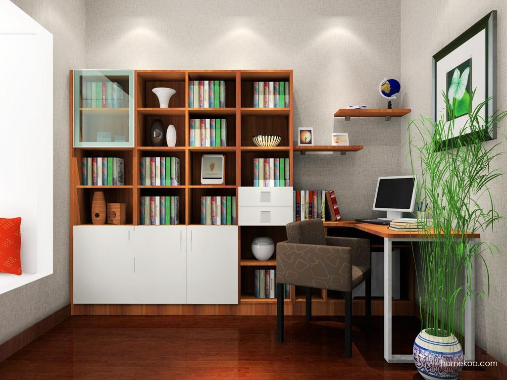 家具C2828