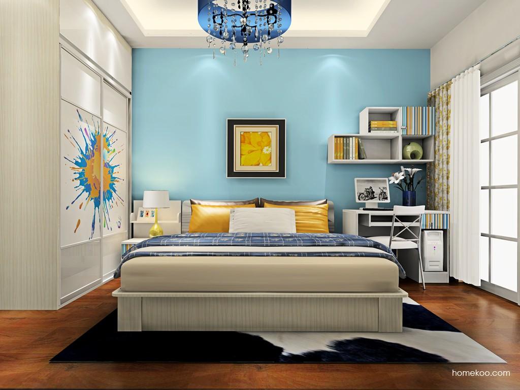首尔之缤家具A19115