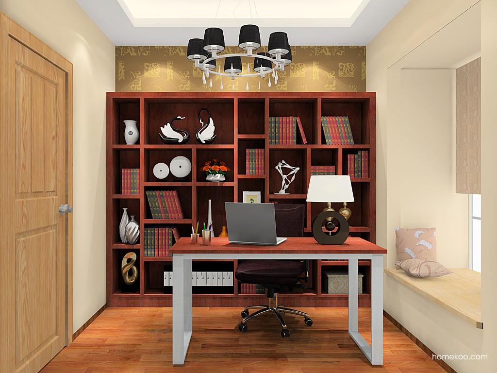 挪威月色家具C19123