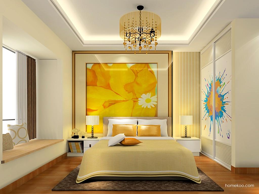 首尔之缤家具A19146
