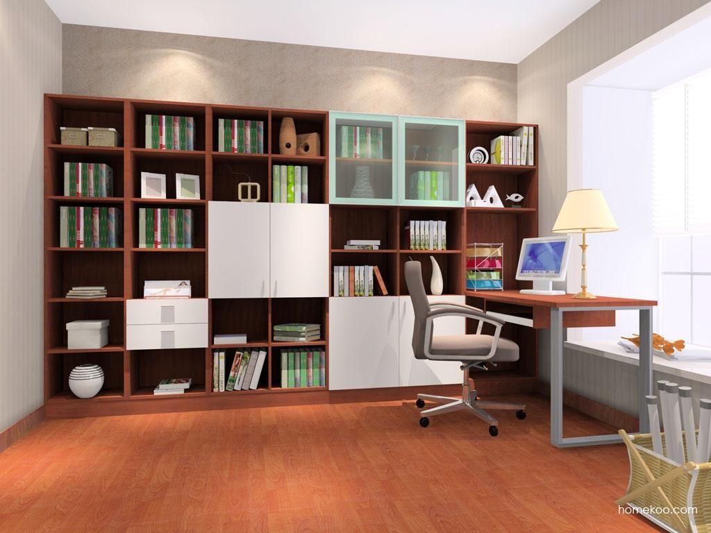 家具C2835
