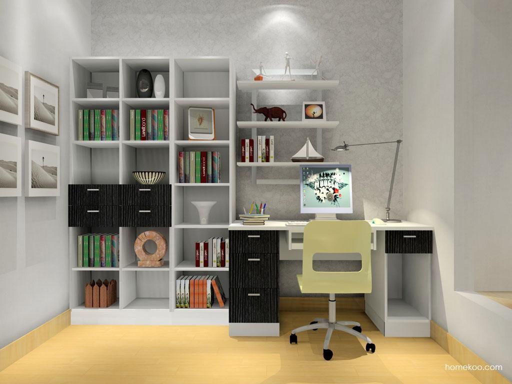 家具C2839