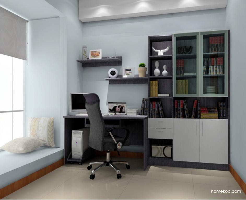 家具C2842