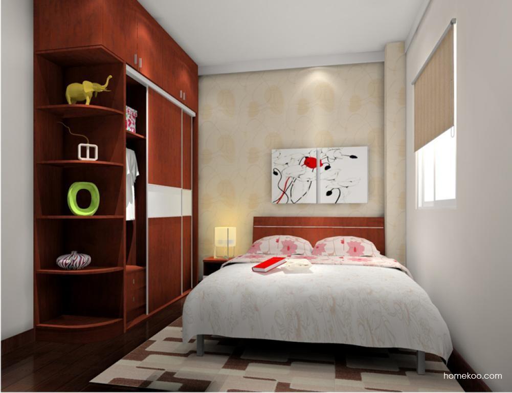 家具A3137