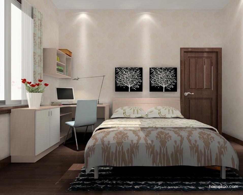 家具A3144
