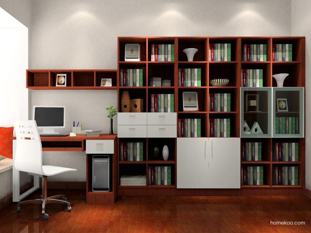 家具C2857