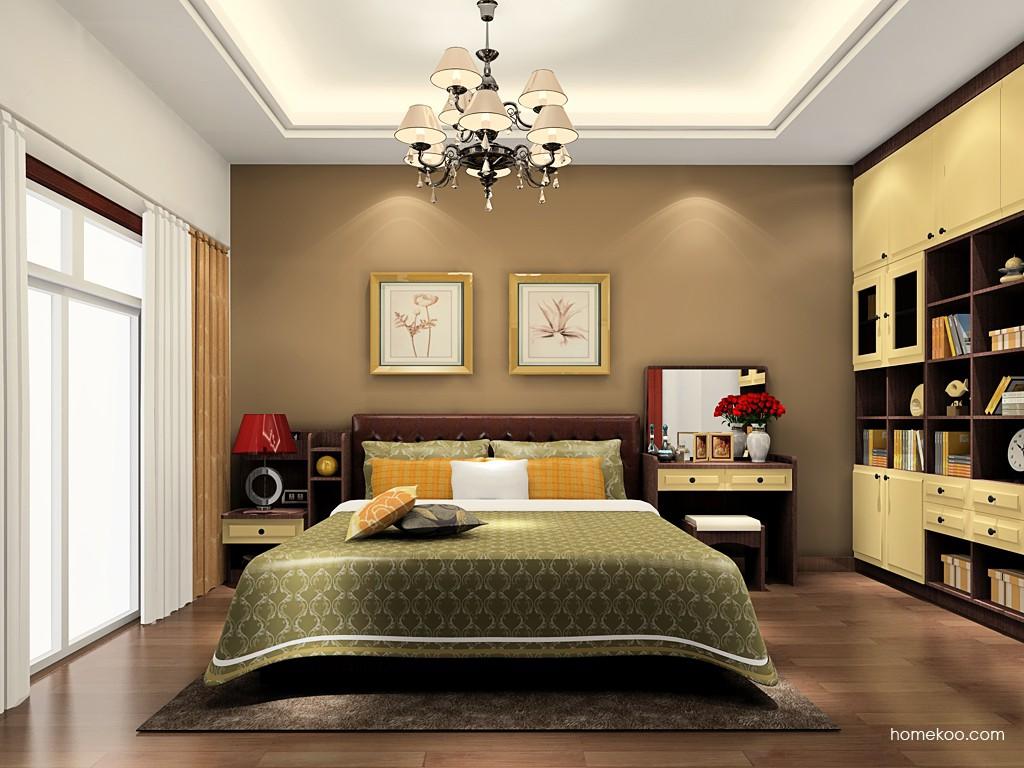卡罗摩卡家具A19193