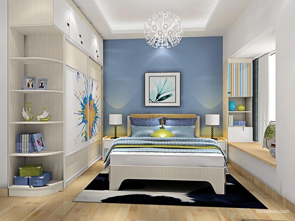 首尔之缤家具A19209