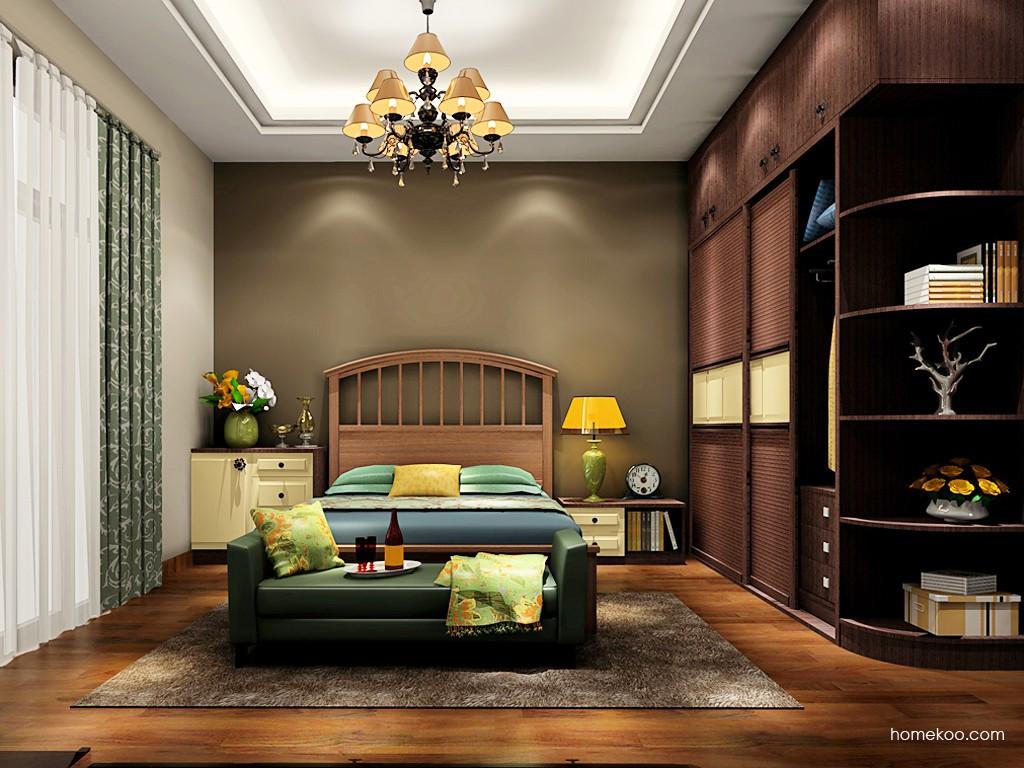 卡罗摩卡家具A19270