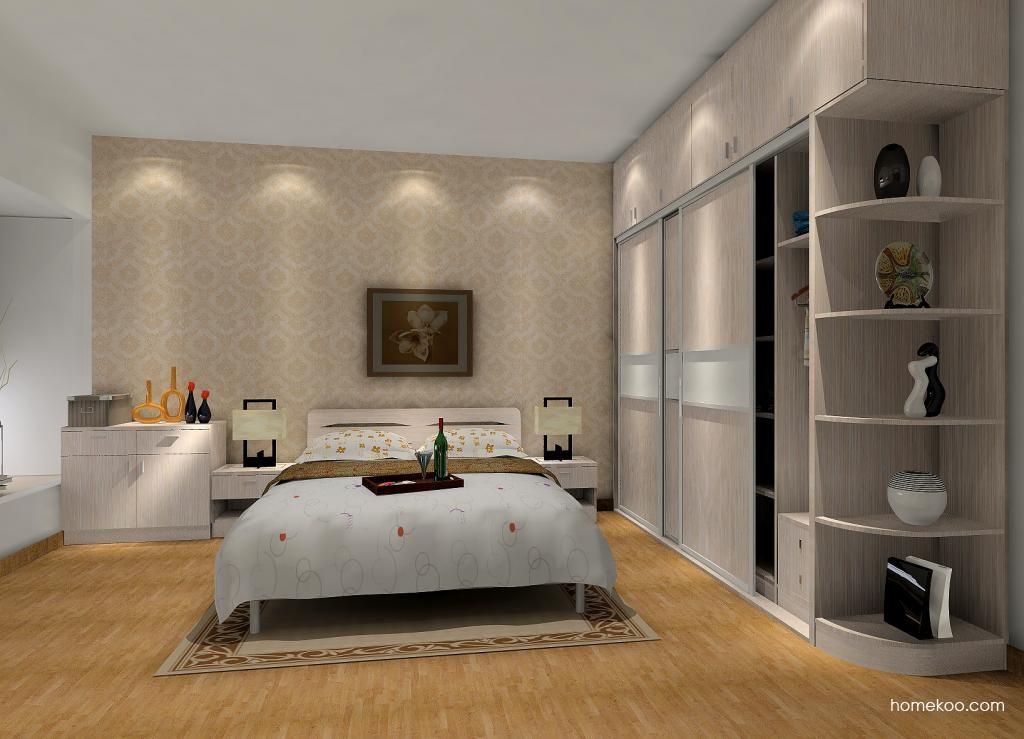 家具A3160
