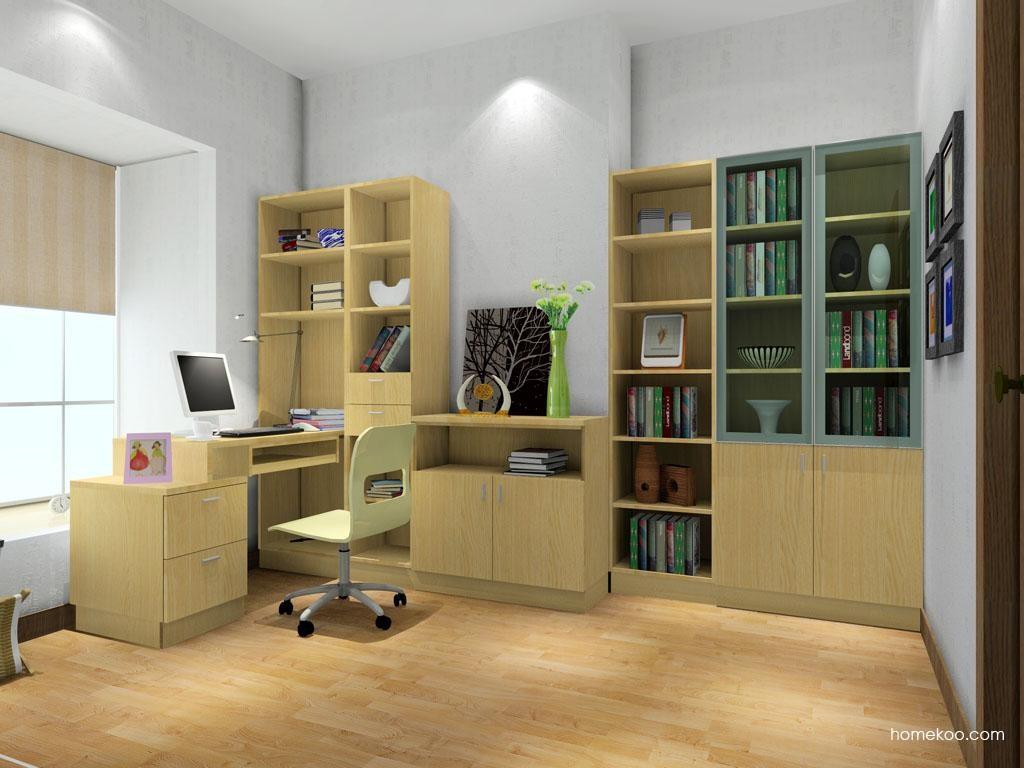 家具C2864