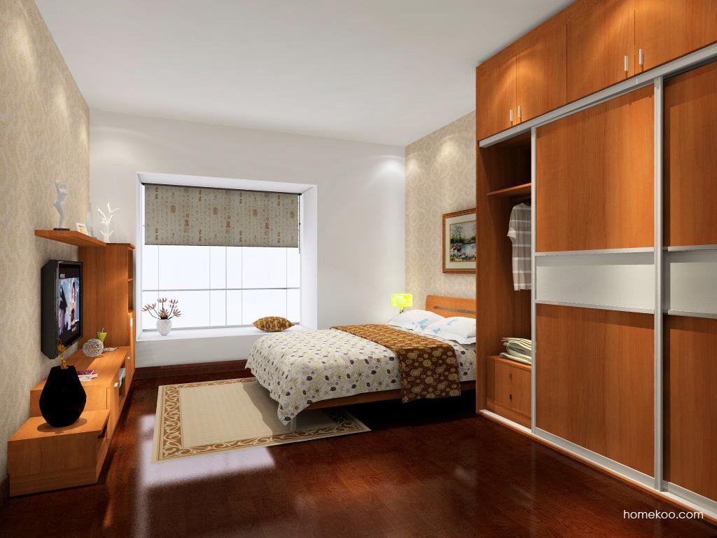 卧房家具A3162