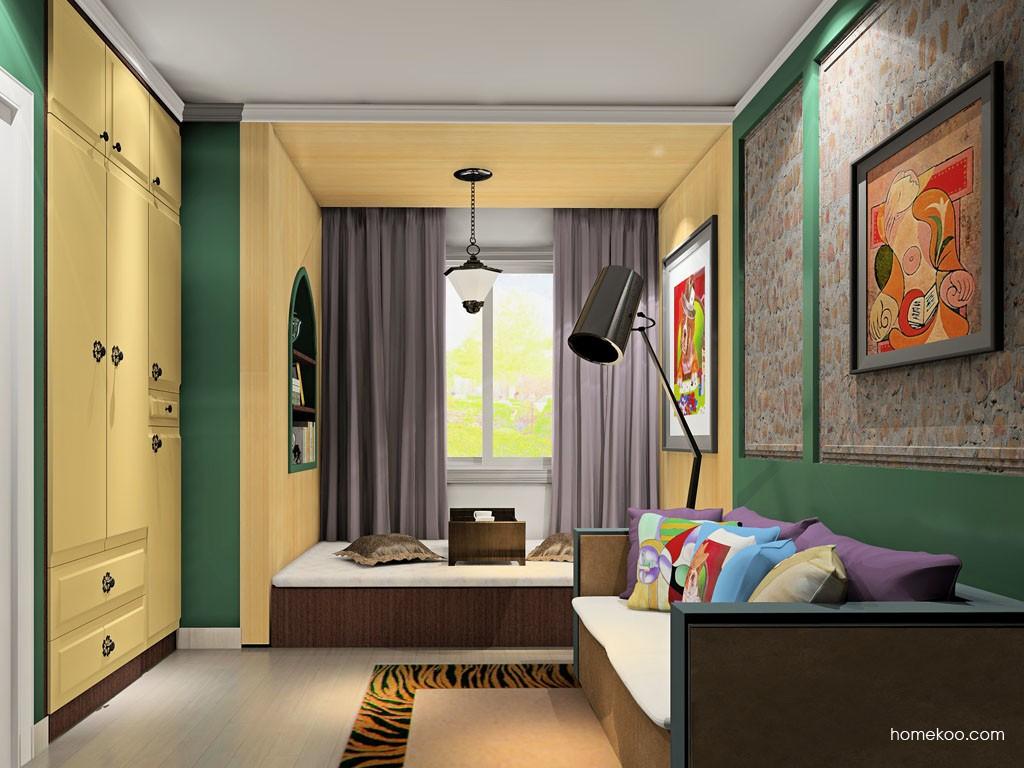 卡罗摩卡家具A19456