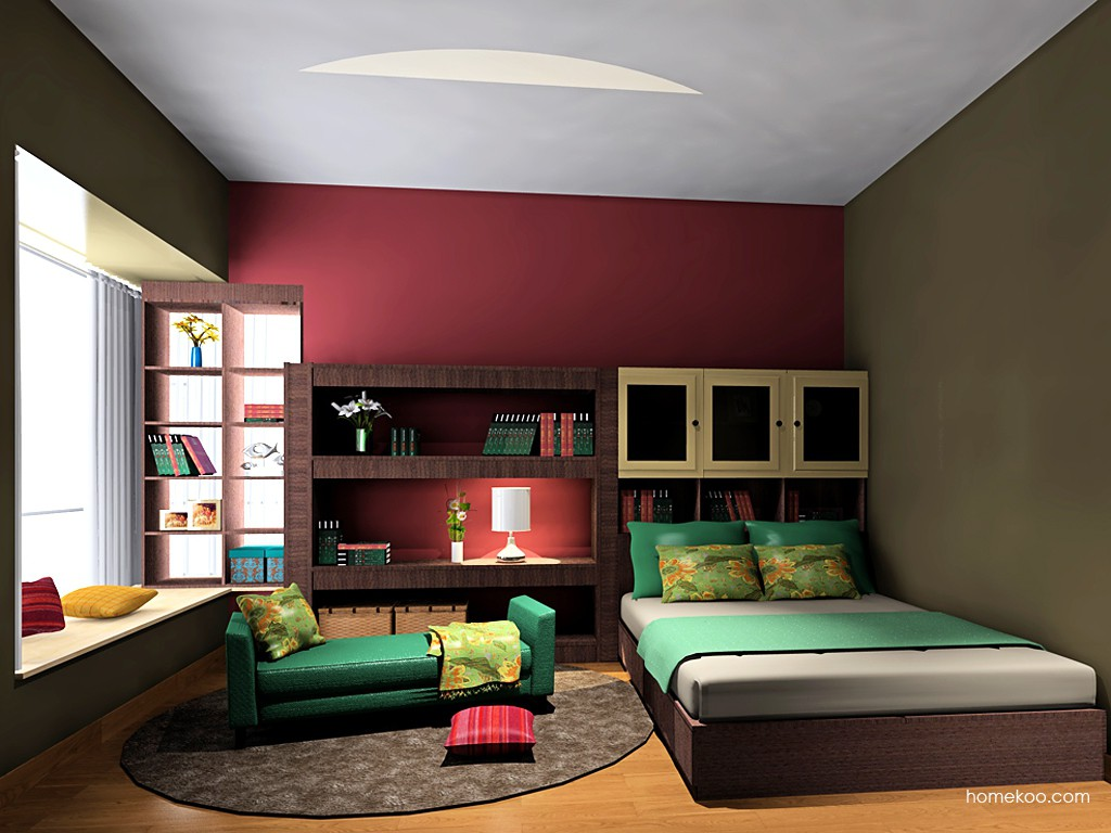 卡罗摩卡家具A19466