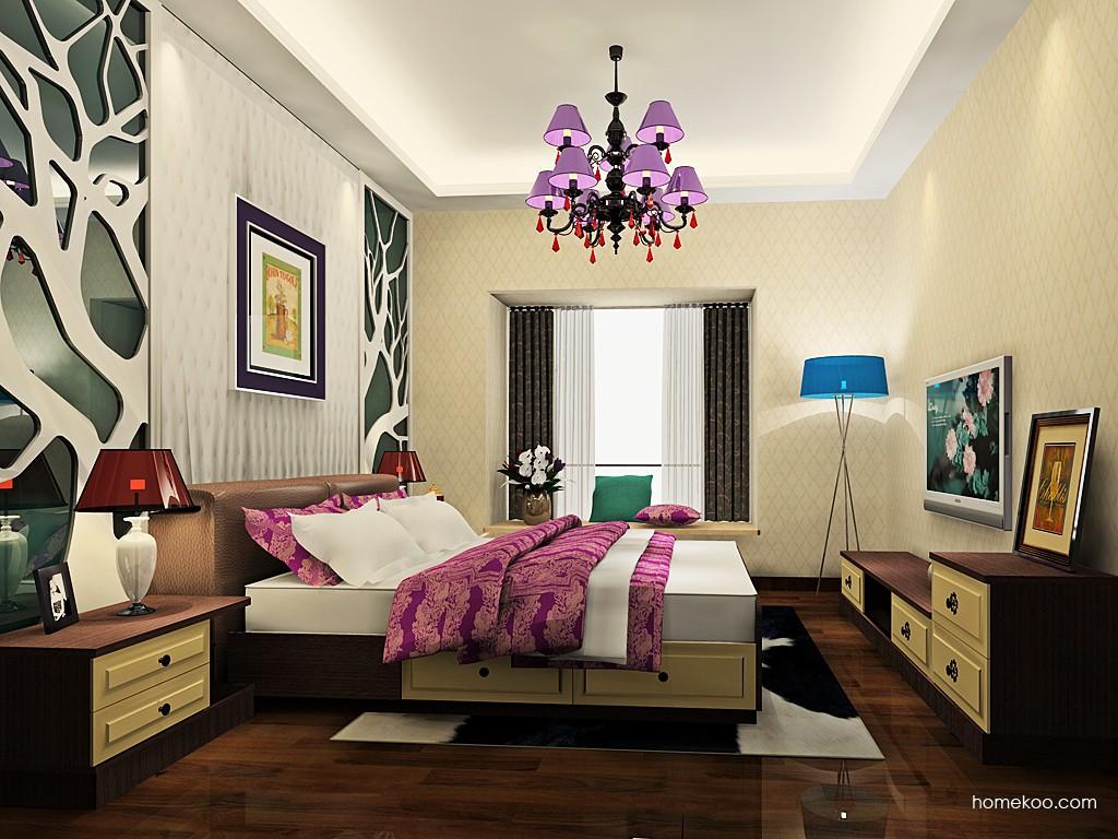 卡罗摩卡家具A19471