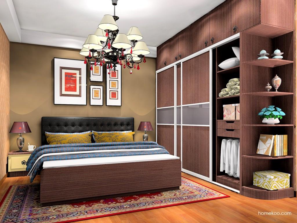 卡罗摩卡家具A19484