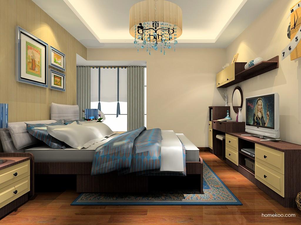 卡罗摩卡家具A19503