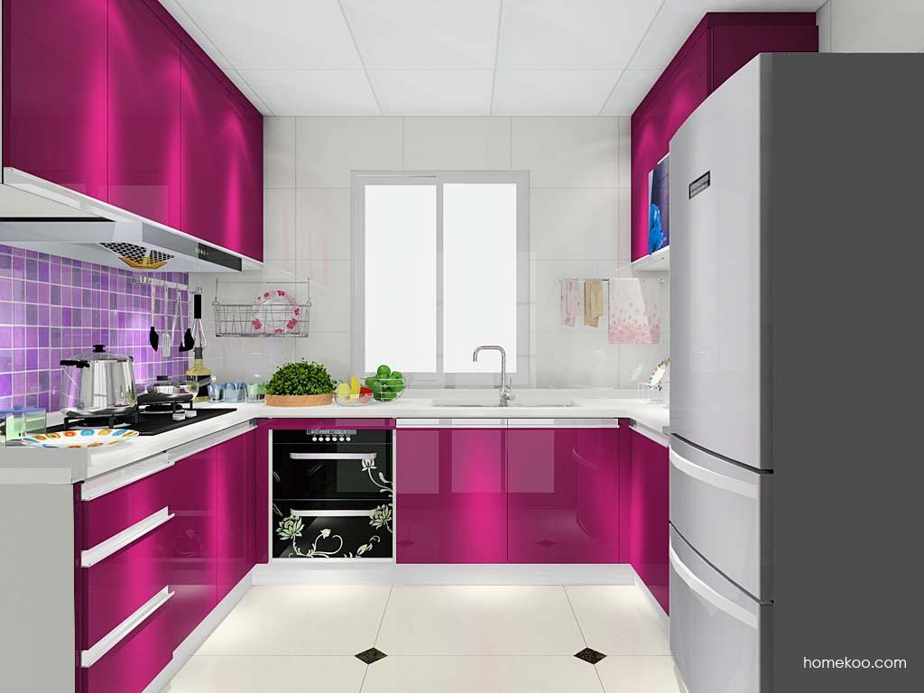 紫晶魅影F17998
