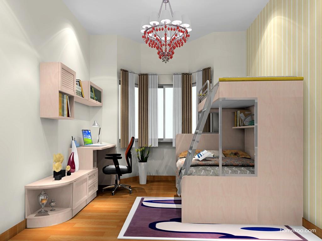 北欧阳光家具A19560