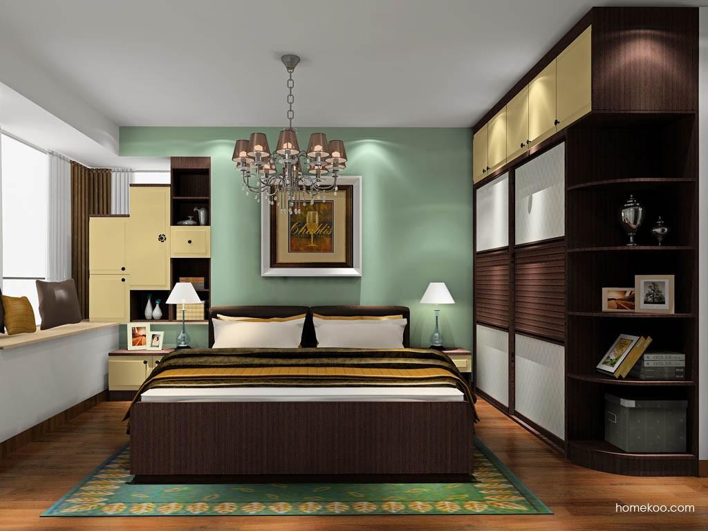 卡罗摩卡家具A19605