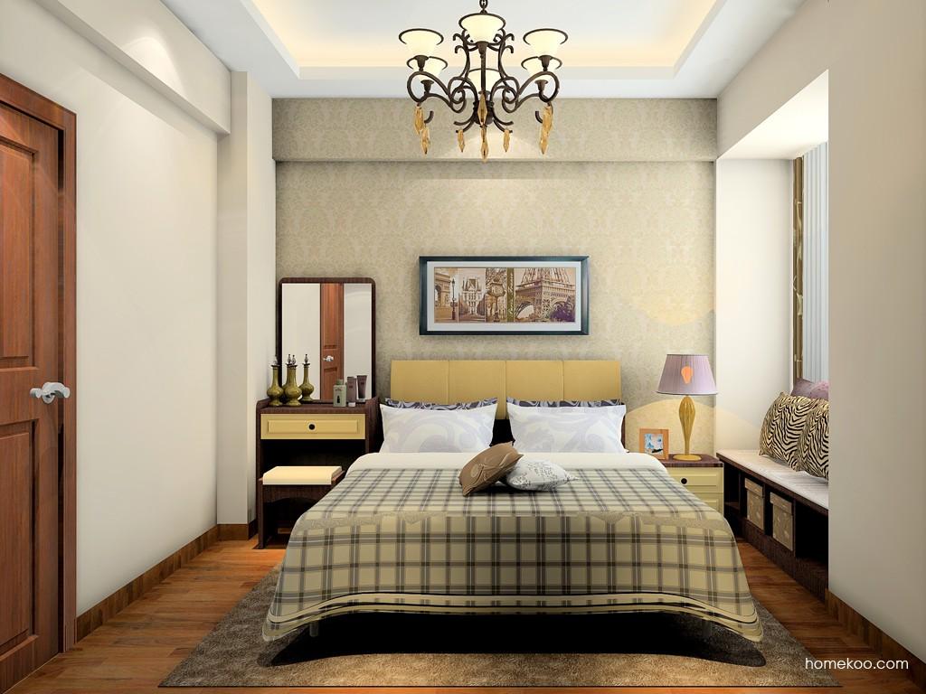 卡罗摩卡家具A19609