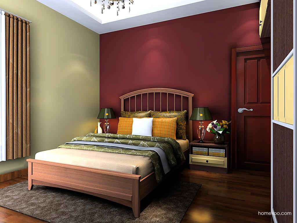 卡罗摩卡家具A19649