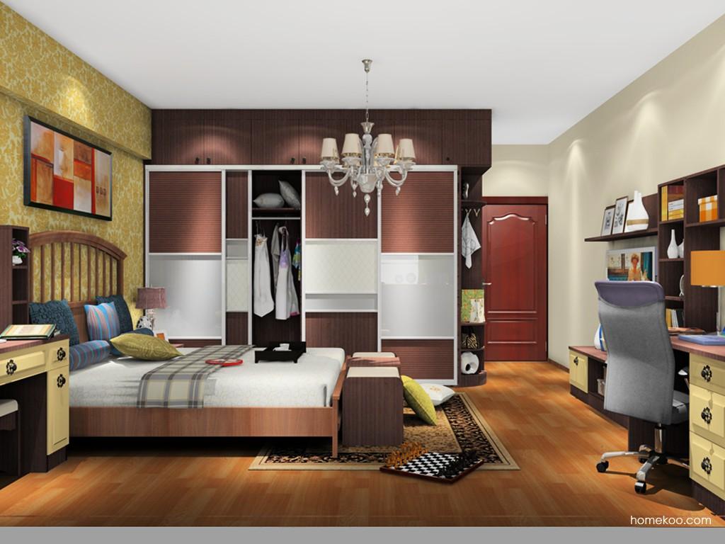 卡罗摩卡家具A19708