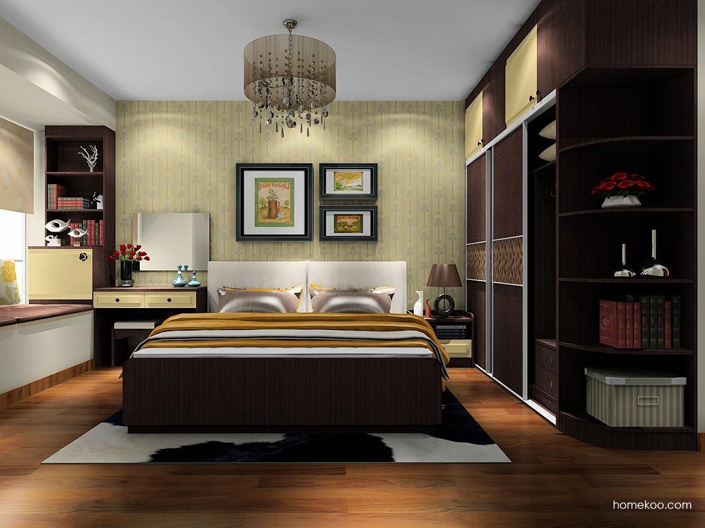 卡罗摩卡家具A19713