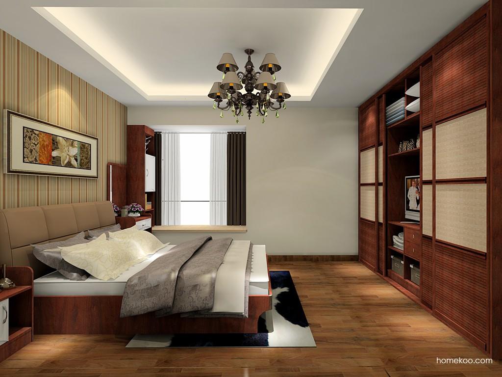 挪威月色家具A19740
