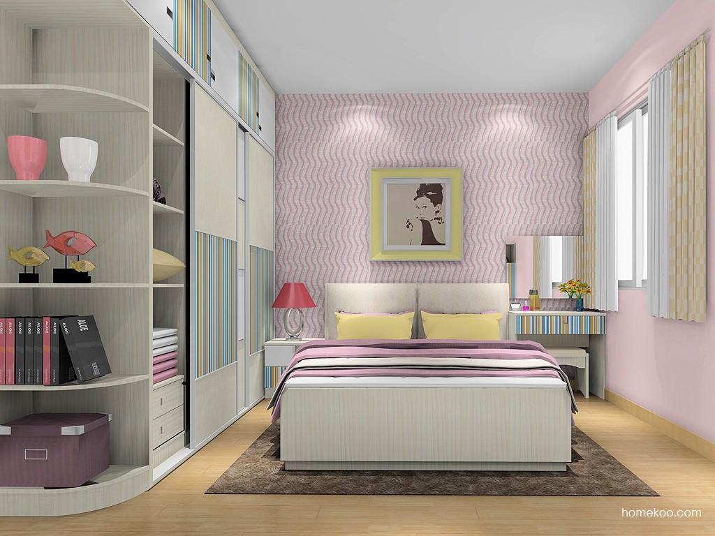 首尔之缤家具A19849