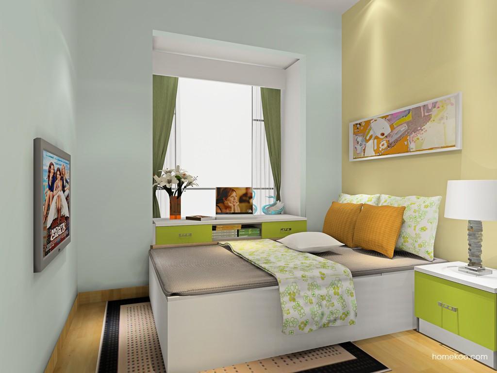 里昂春天家具A19928