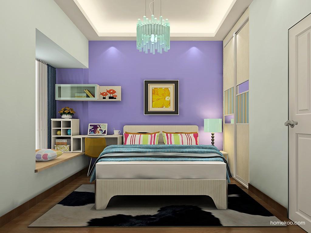 首尔之缤家具A19974