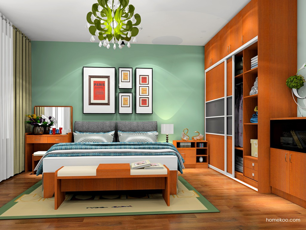 芭堤雅家具A19977