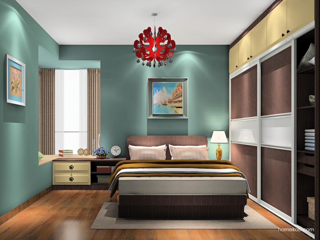 卡罗摩卡家具A19994