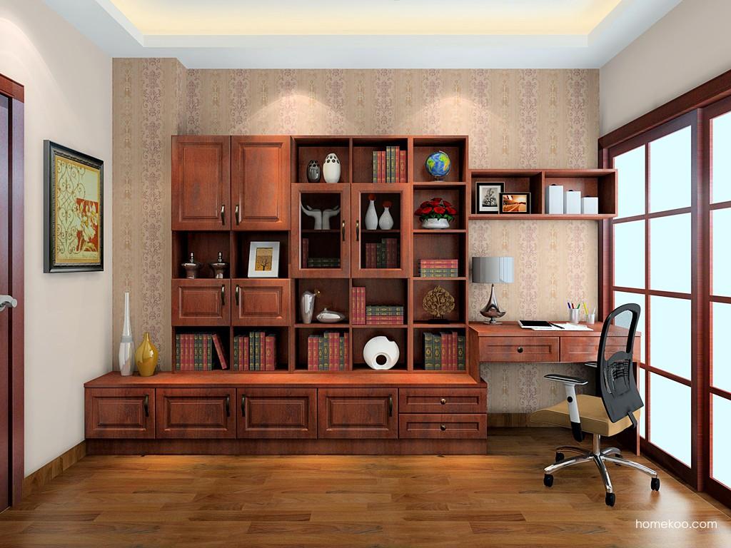 马赛丽舍家具C19680