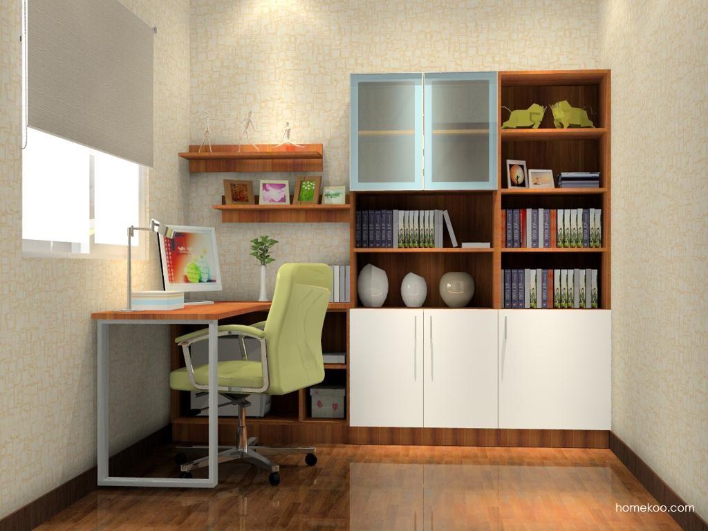 家具C2889