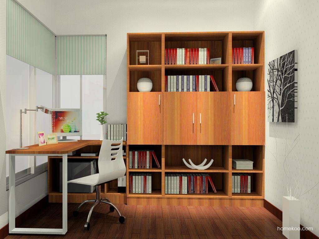 家具C2895