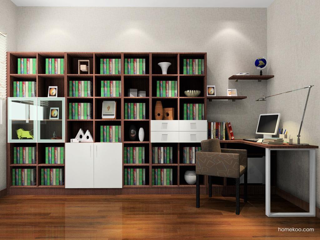 家具C2903