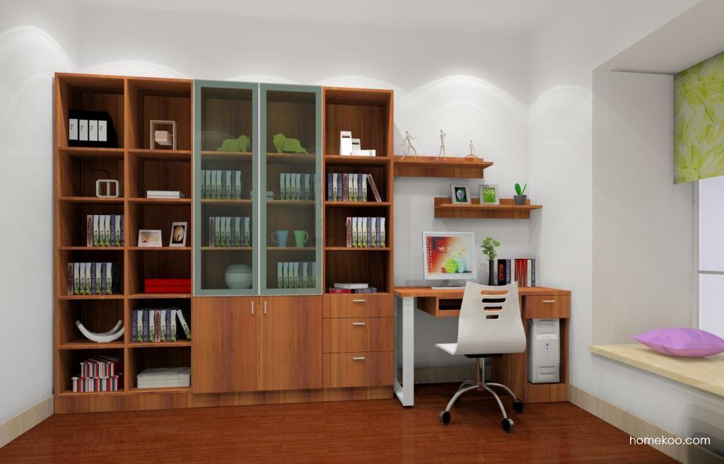 家具C2912