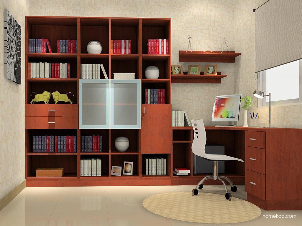 家具C2913