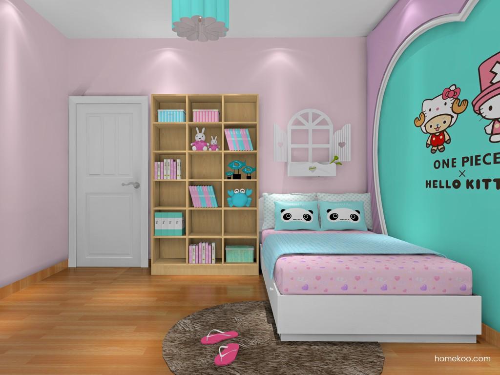 女孩的梦B20145