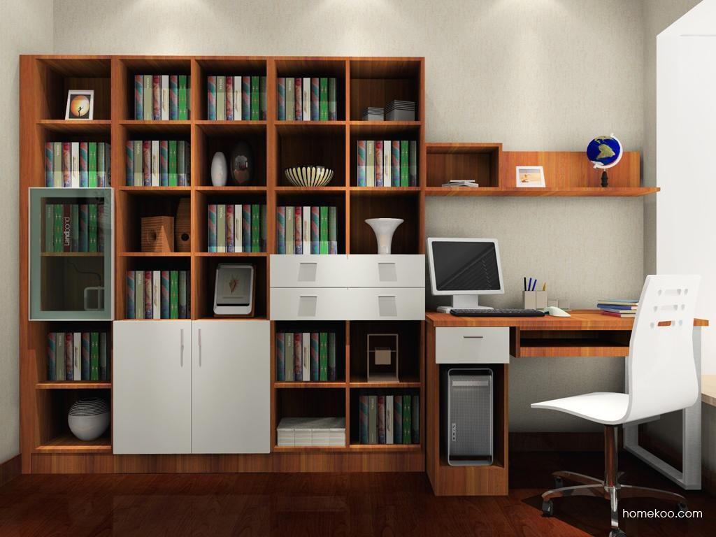 书房家具C2925