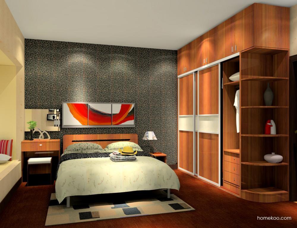 家具A3269