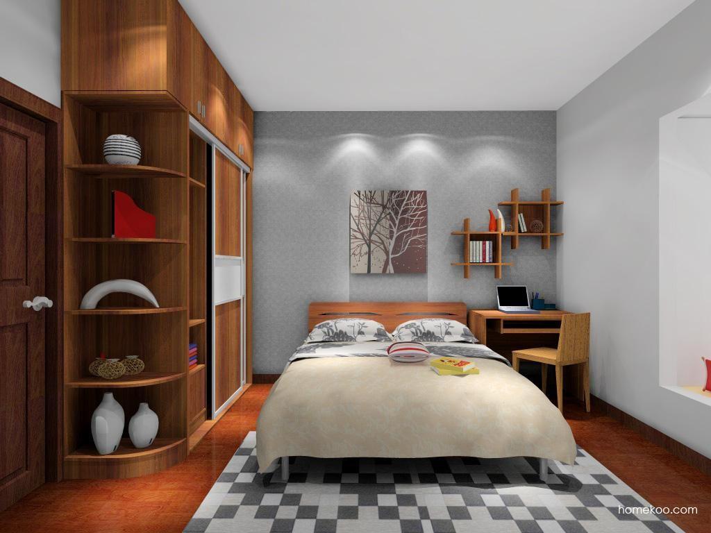 家具A3270