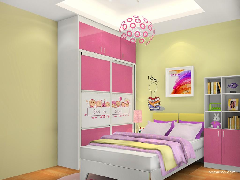 女孩的梦B20272