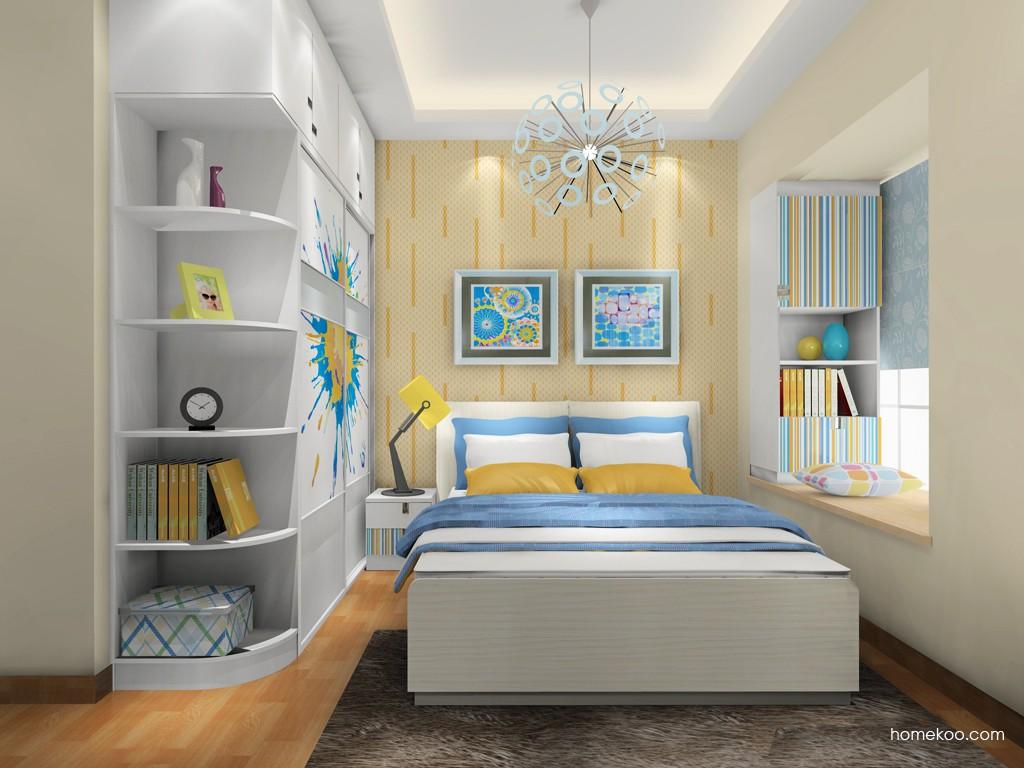 首尔之缤家具A20711