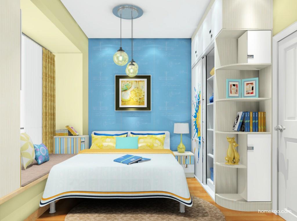 首尔之缤家具A20712