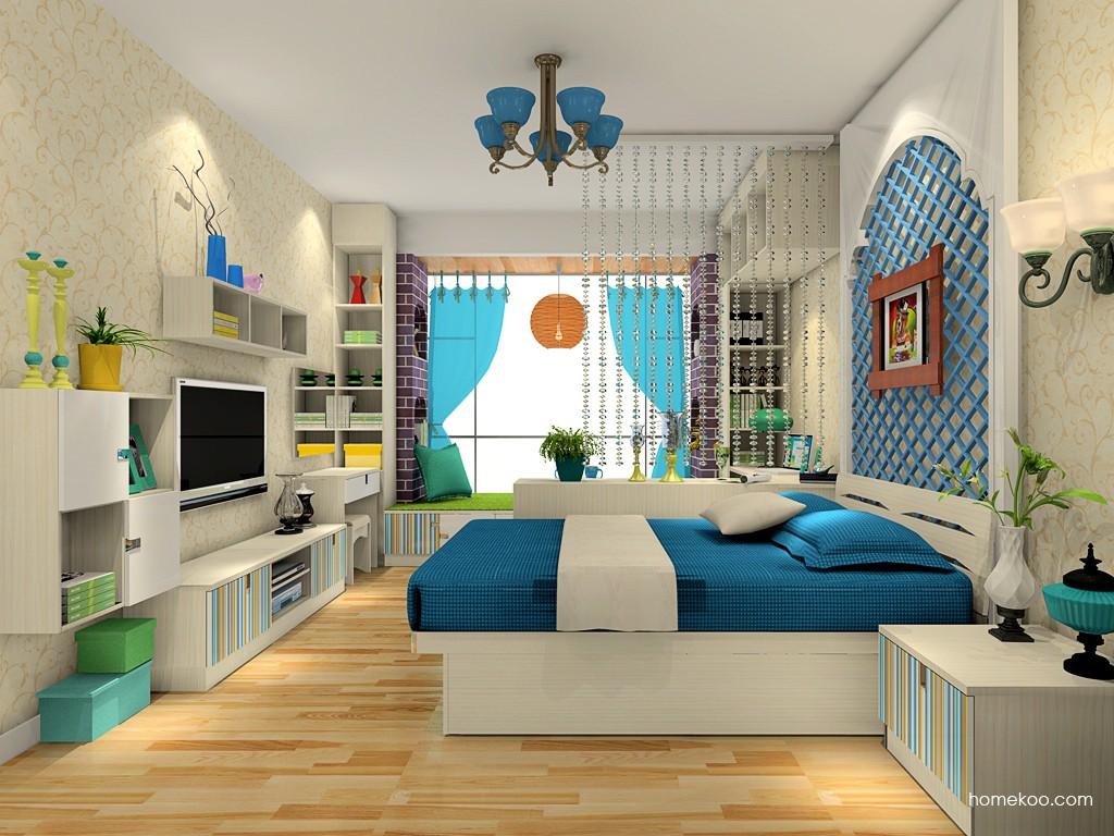 首尔之缤家具A20755