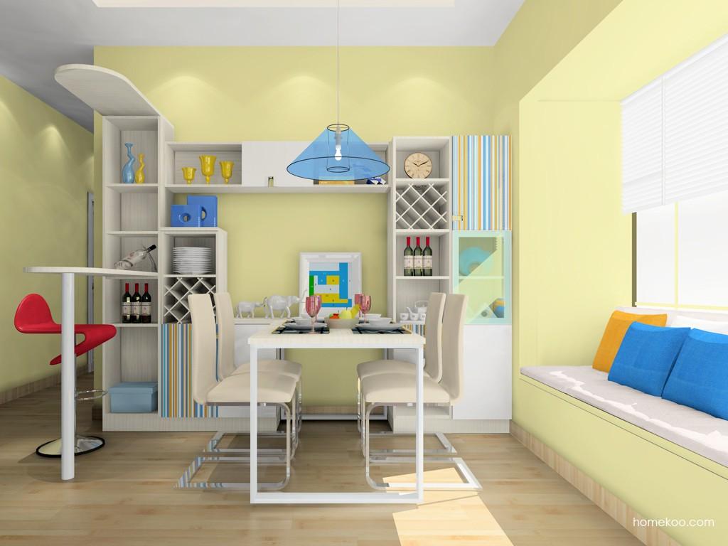 首尔之缤家具E18074